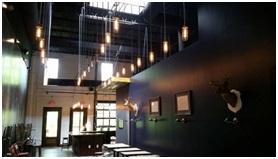 Restaurant-design-build
