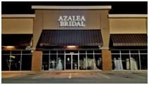azalea-bridal-blog