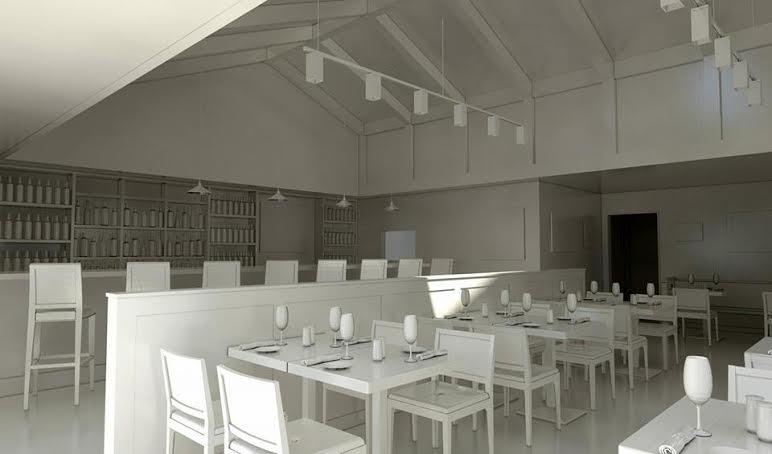 basils-restaurant-conceptual-design-1