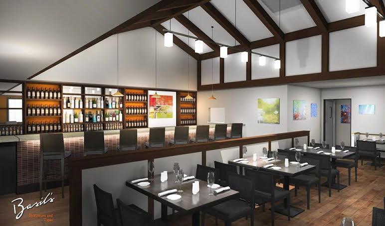 basils-restaurant-conceptual-design-2