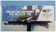 BillboardBlueprint.jpg