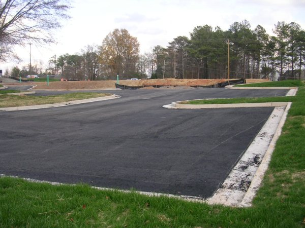 paving-picure-1-row2