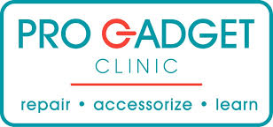 pro-gadget-clinic-construction