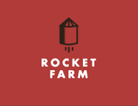 rocket-farm-construction-logo