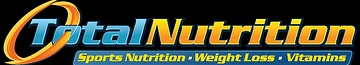total-nutrition-logo