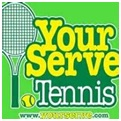 Your-Service-Tennis