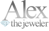 alex-the-jewelers