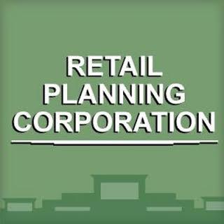 retail-planning-corporation