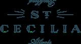 st-cecilia-logo