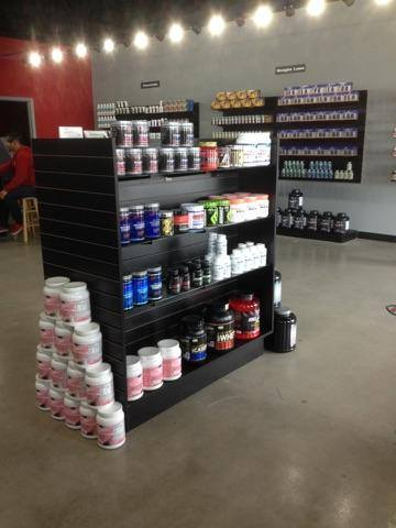 total-nutrition-5-7