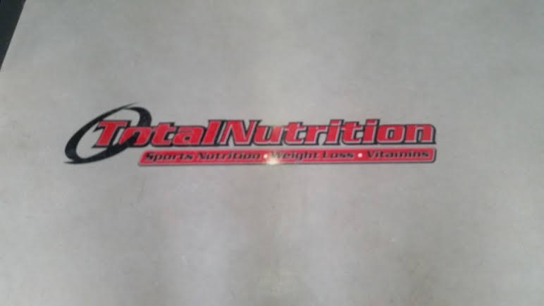 total-nutrition-row3-1-picture