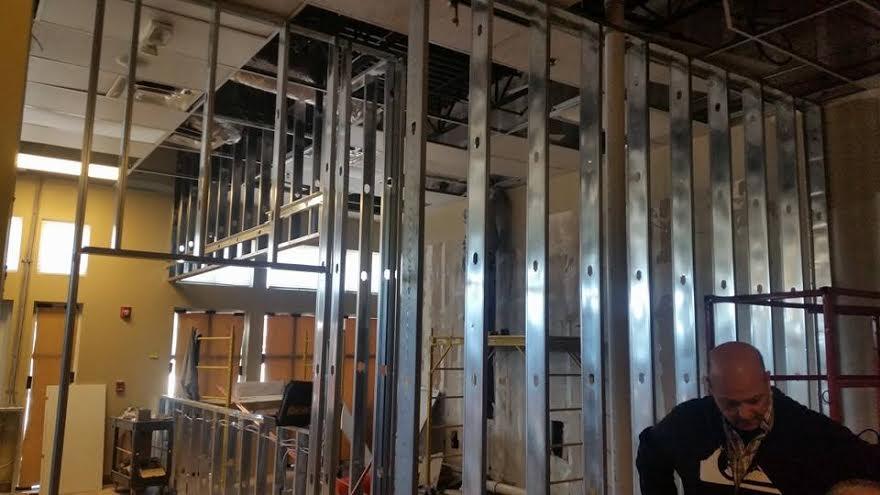 under-construction-1-1