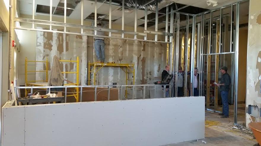 under-construction-1-2
