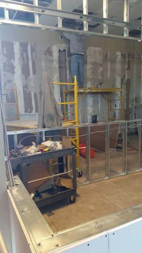 under-construction-1-4