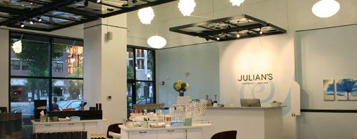julian-cosmetics-row5-3-picture.jpg
