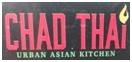 chad-thai