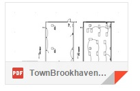 TownBrookhaven-Lighting-Plan-5