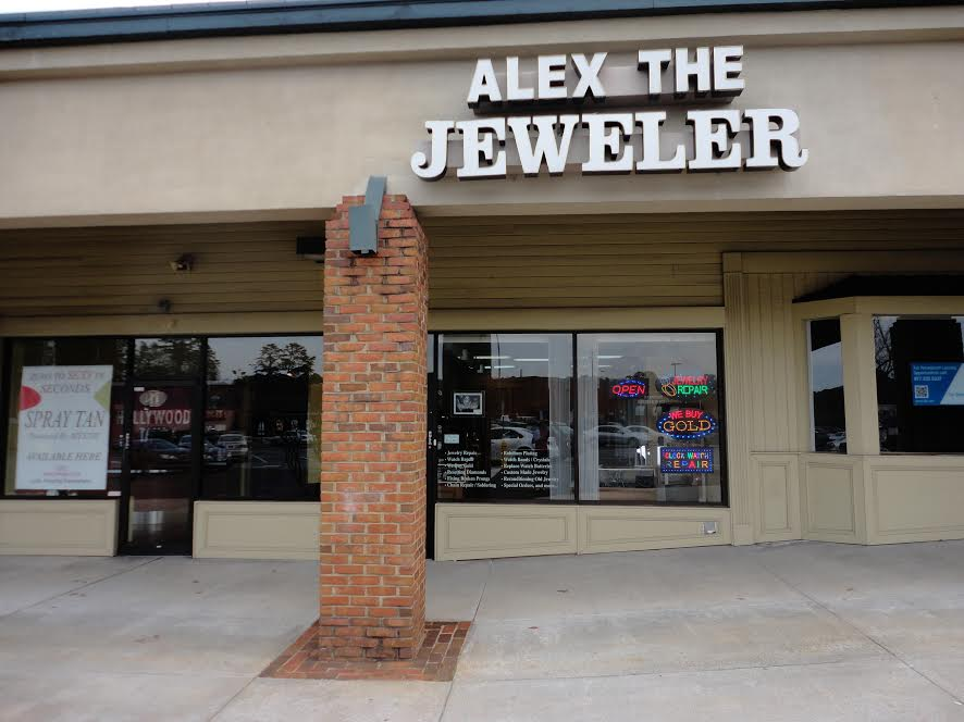 alex-the-jeweler-row3-4