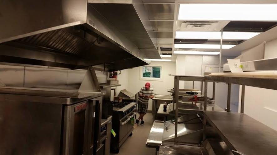 Basils-Restaurant-Commercial-Kitchen-row4-2