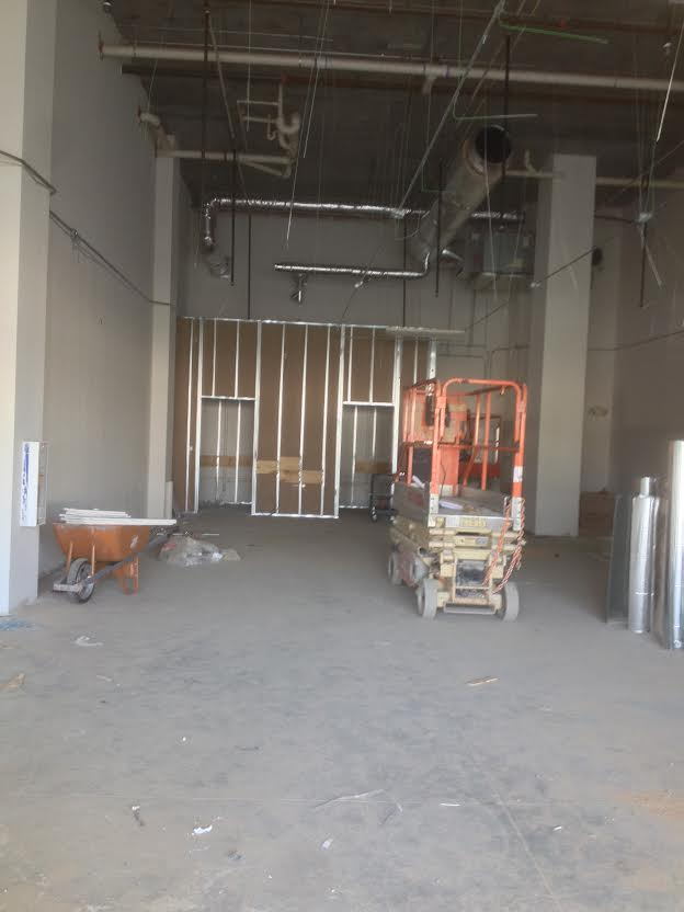 Scottrade-Build-Out-row1-2
