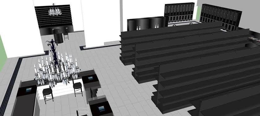 architectural-and-renderings-row1-1
