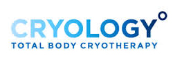Cryology-logo