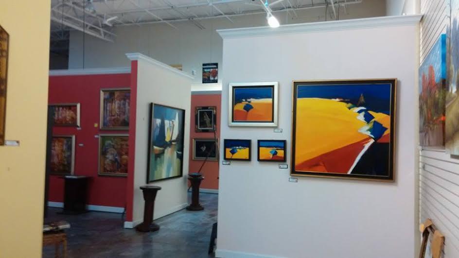 R-Alexander-Fine-Arts-13