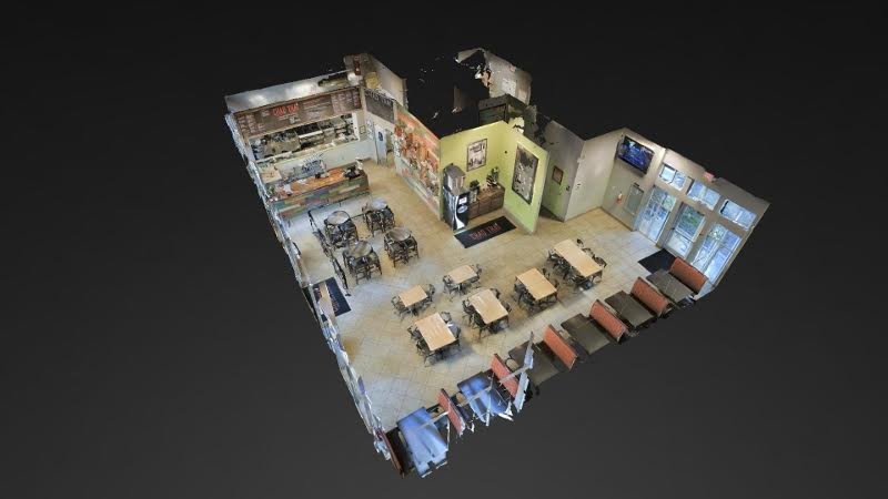 3D-Still-Photos-Dollhouse