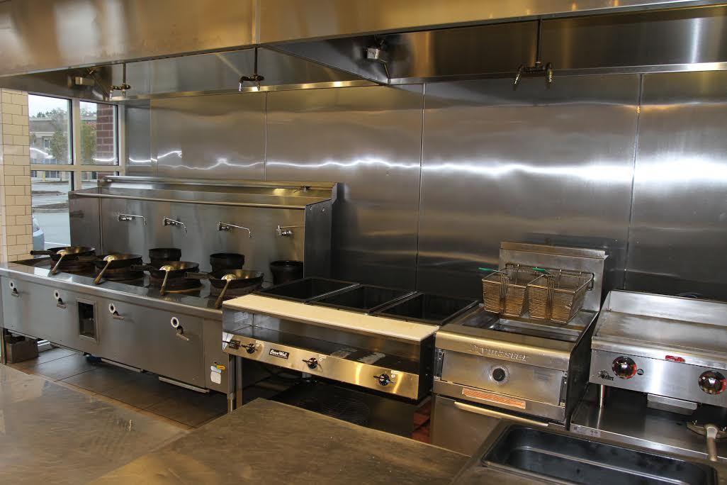 Chad-Thai-Commercial-Kitchens