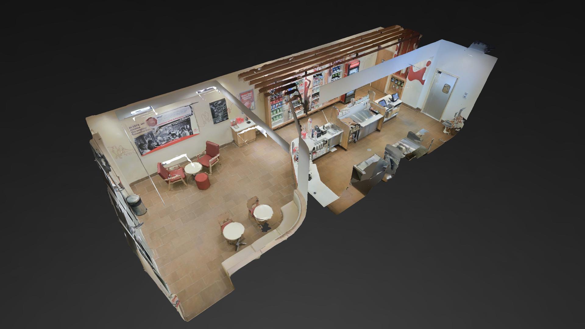 SK-3D-dollhouse2