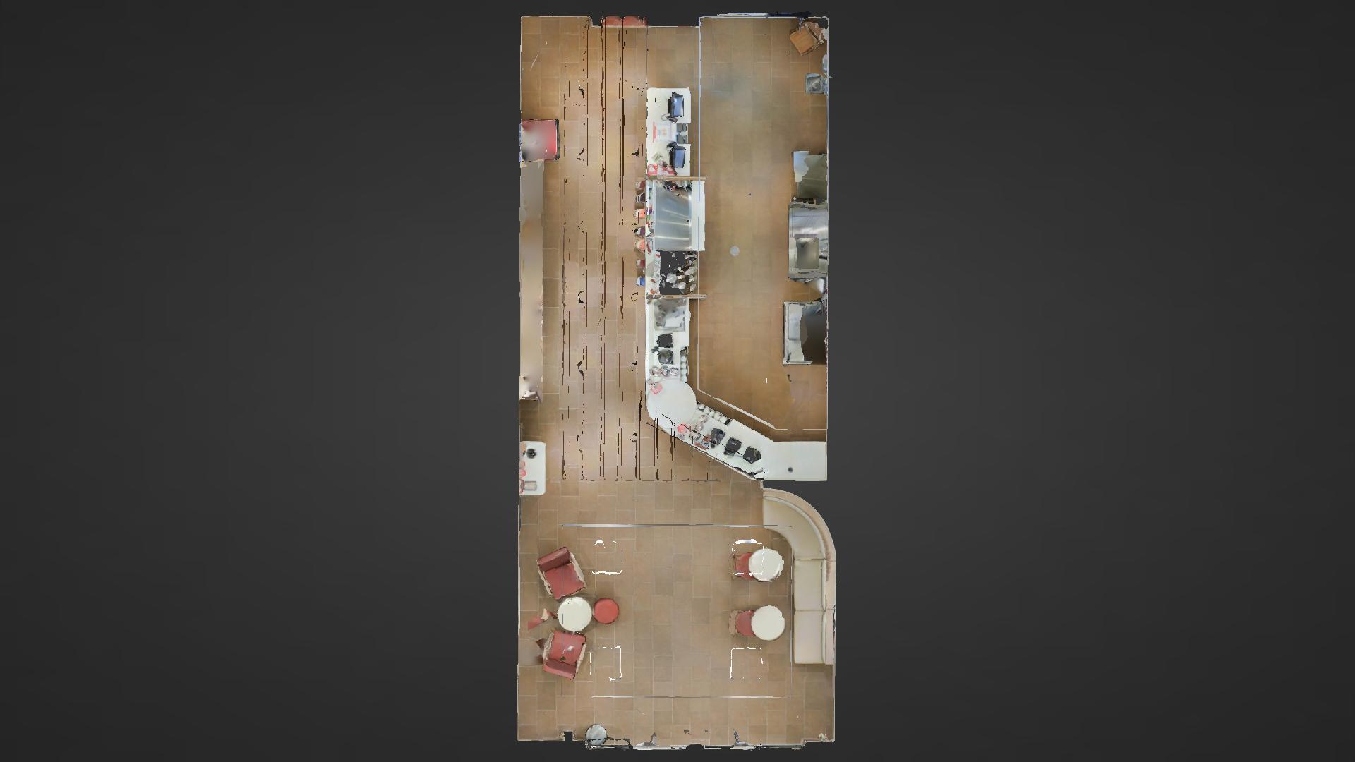 SK-3D-floorplan