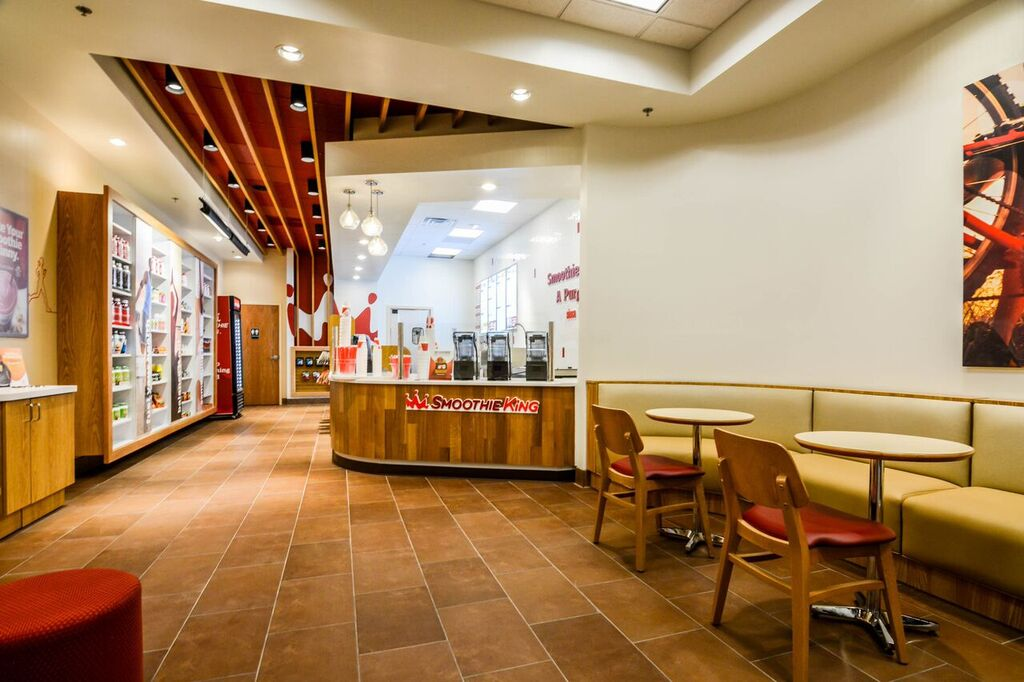 Smoothie-King-Interior-1-high-res