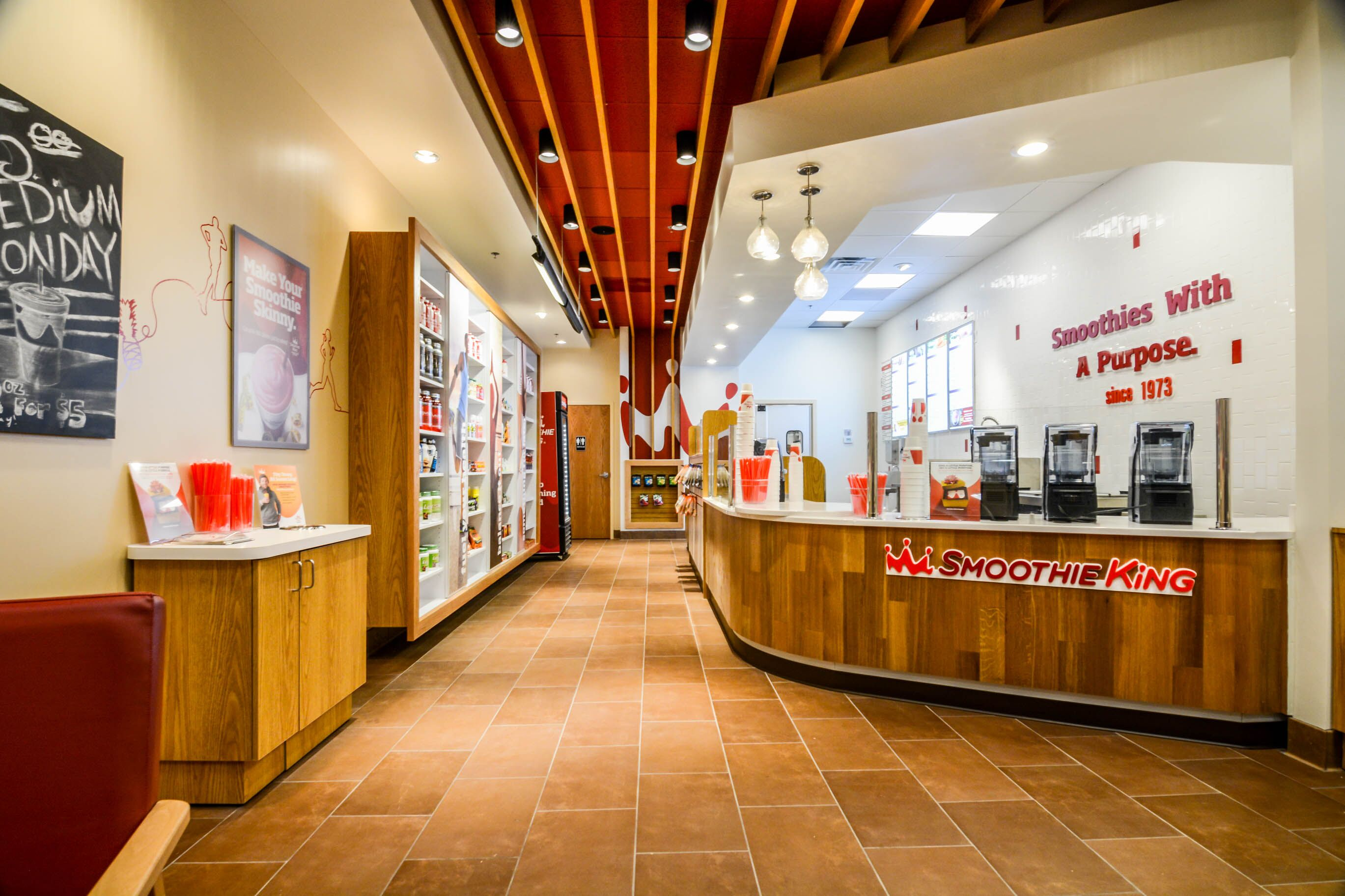 Smoothie-King-Interior-2-high-res