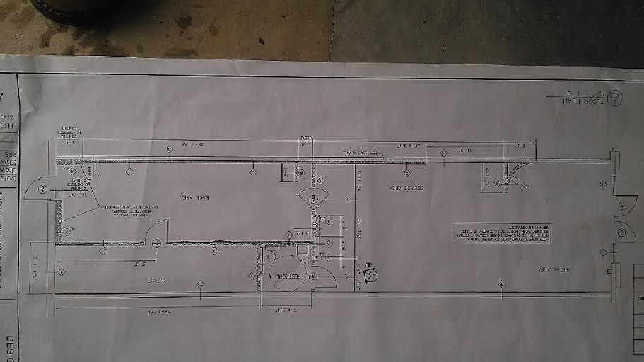 Smoothie-King-floor-plans