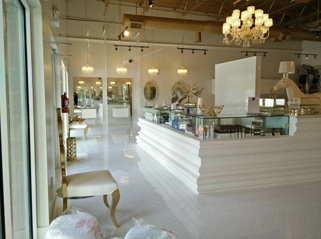 alter-ego-salon-interior-left-blog
