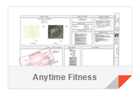 Anytime-Fitness-pdf