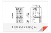 LifeLine-Repair-PDF