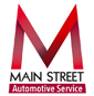 main-street-automotive-construction