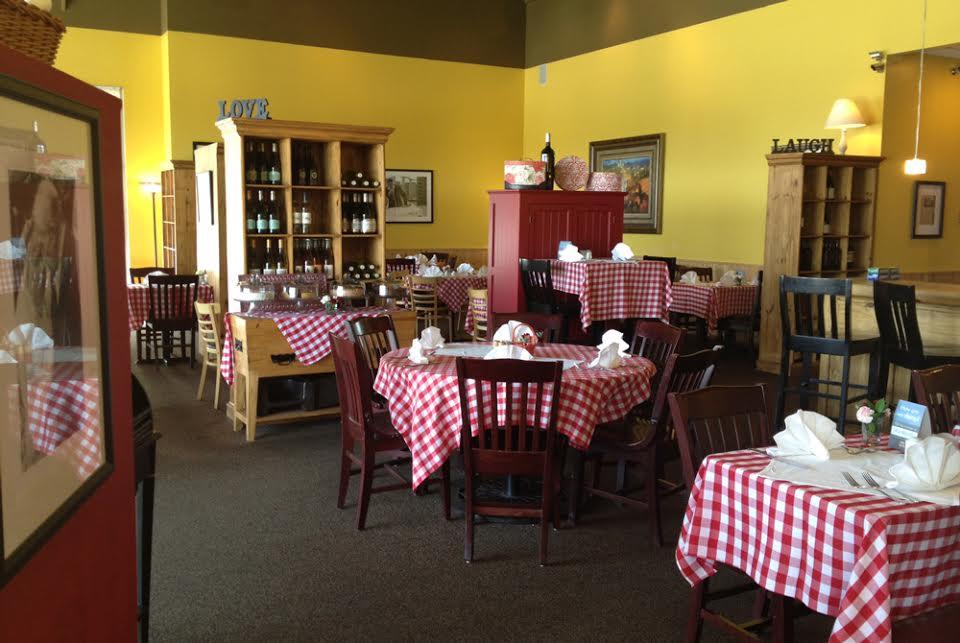 Pinnochio's-Italian-Restaurant-picture-20
