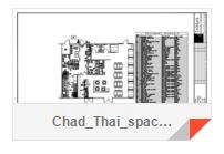 chad-thai-pdf