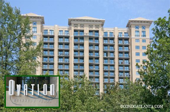 ovation-condominiums-penthouse-exterior-1