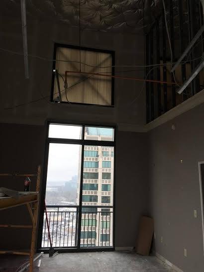 ovation-condominiums-penthouse-exterior-12