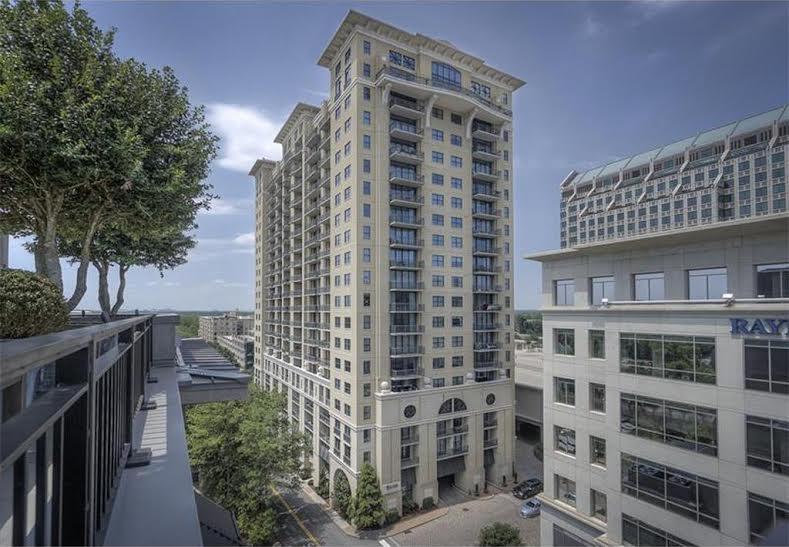ovation-condominiums-penthouse-exterior-2