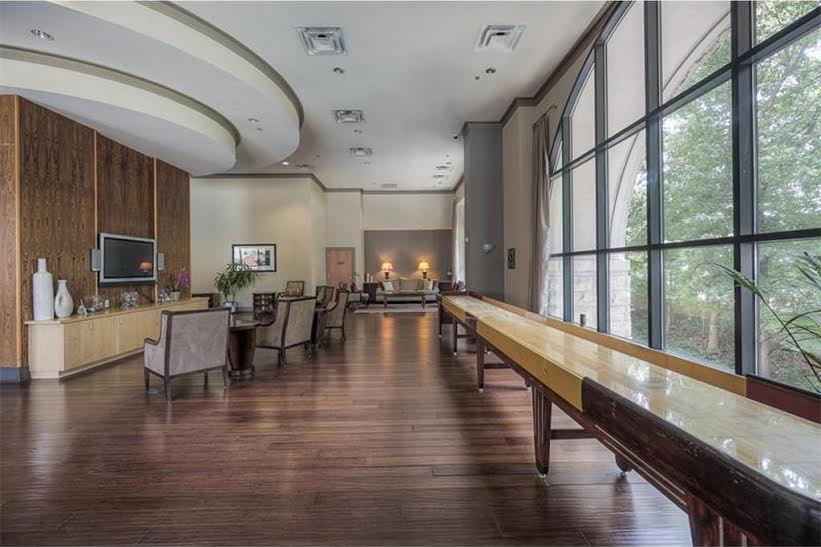 ovation-condominiums-penthouse-exterior-5