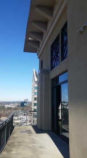 ovation-condominiums-penthouse-exterior-7