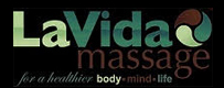 lavida-massage