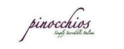 pinocchios1-logo