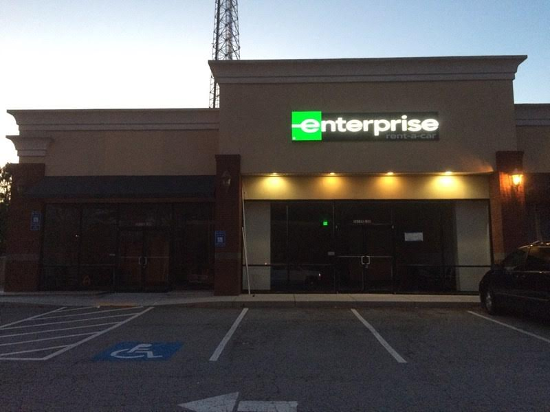 Enterprise-Rent-A-Car-48-picture.jpg