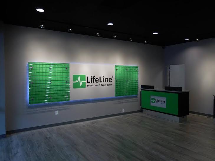lifeline-repair-picture-10