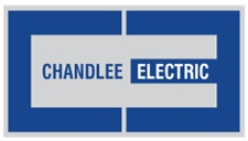 chandlee-electric-logo